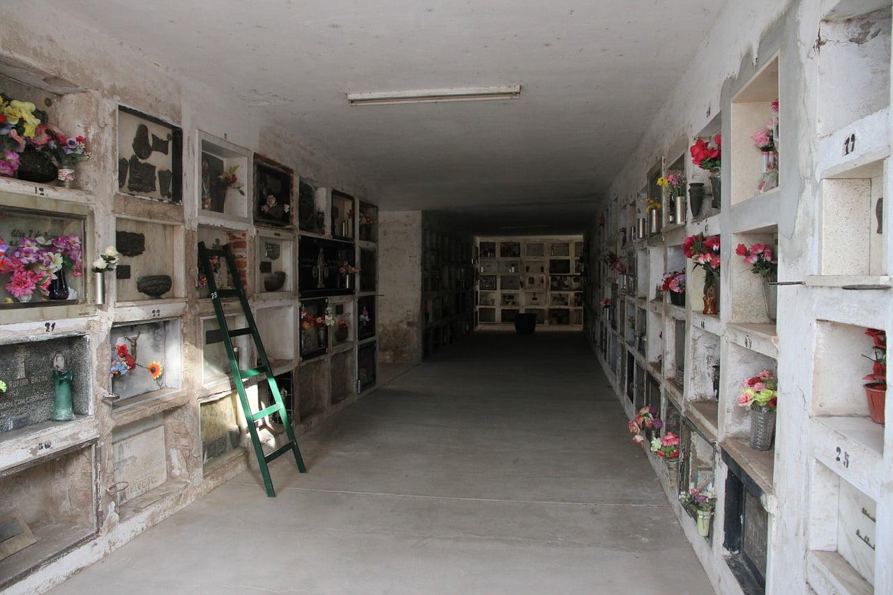 kremacje kraków