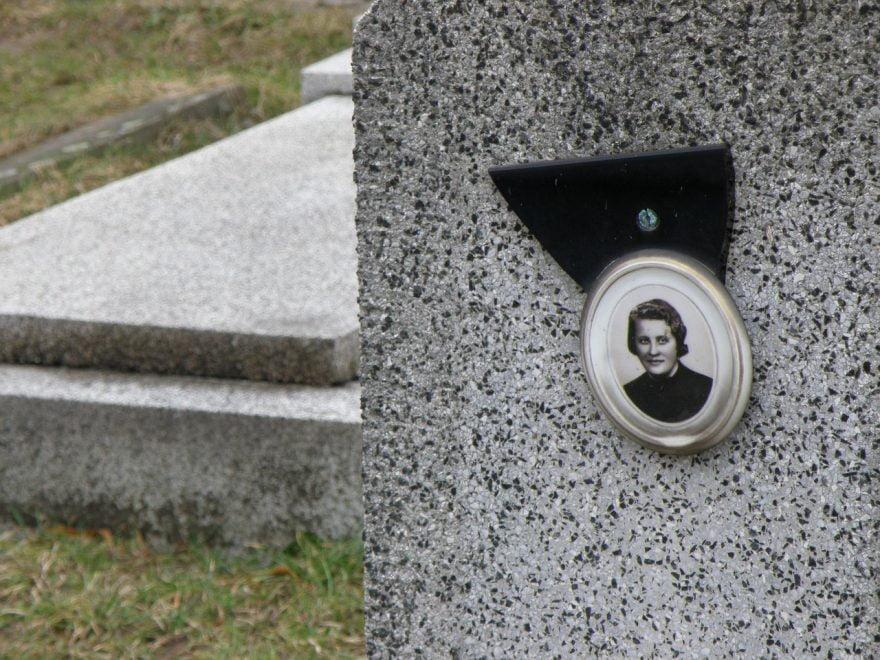 pogrzeby Gdańsk