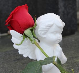 zaklad pogrzebowy roza gdansk