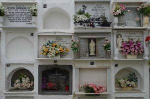 zaklady pogrzebowe gdansk
