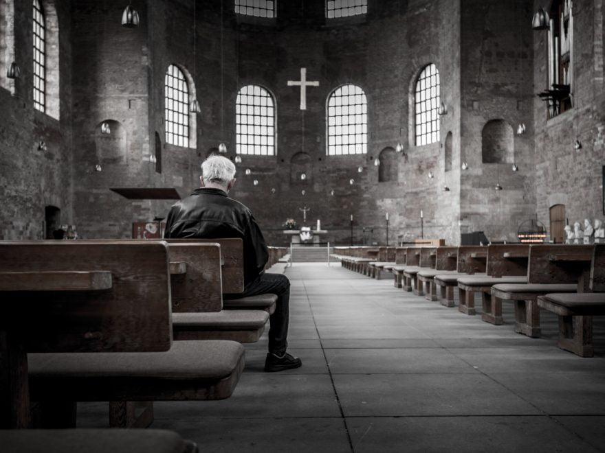 Pogrzeby Gdynia - usługi pogrzebowe