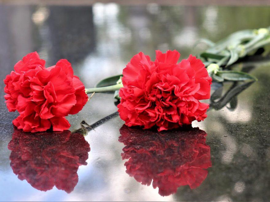 usługi pogrzebowe brzeg