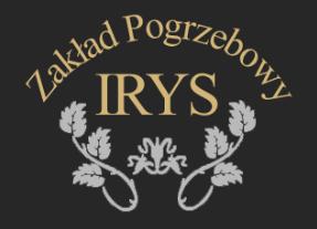 Irys Sosnowiec